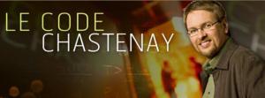 Code%20Chastenay[1]