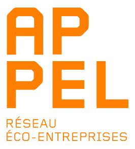 Logo%20APPEL[2]