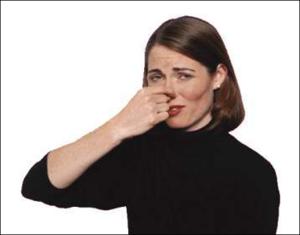 Odor%20discomfort[2]