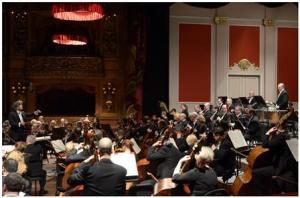 Orchestre%20symphonique%20Montreal[1]