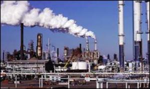 raffinerie%20odeur[2]