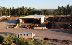 compost-facility-xlarge-254x158